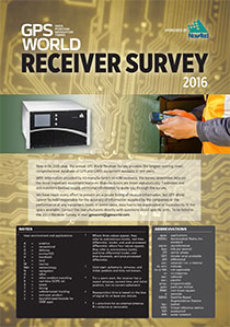 GPSWorld_2016ReceiverSurvey-COVER