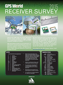 Receiver_Survey_2015_Cover-210pixel
