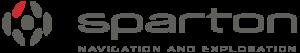 Sparton-Logo-NavEx-436x76-trnsp
